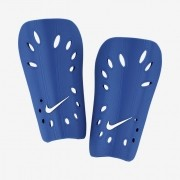 CANELEIRA NIKE J GUARD ROYAL