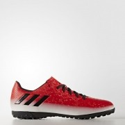 CHUTEIRA ADIDAS SOCIETY MESSI 16 4 TF