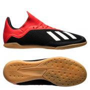 Chuteira Adidas X 18.3 IN