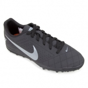 Chuteira Nike Society  Beco 2 TF