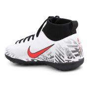 Chuteira Nike Society Neymar Jr Juvenil