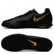 Chuteira Nike Tiempo Legend VII Club IC