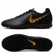Chuteira Nike Tiempo Legend VII Club TF