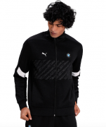 Jaqueta BMW Sf TF Stadium Jacket