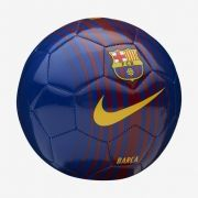 Mini Bola Barcelona Skills 7c80c0ec7b6a8