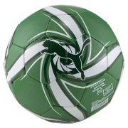Mini Bola Palmeiras Puma 2020/21