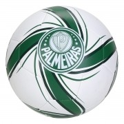 Mini Bola Palmeiras Sep Fan Ball