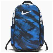 de6066479 Mochila Nike Brasilia Xl Backpack