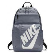Mochila Nike Element Backpack