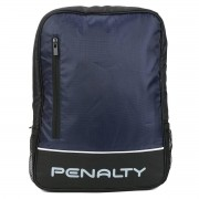 Mochila Penalty Digital Training VI
