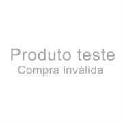 produto para testes