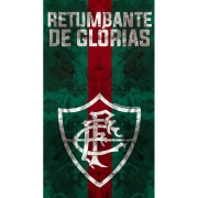 Wallpaper celular Fluminense Glorias