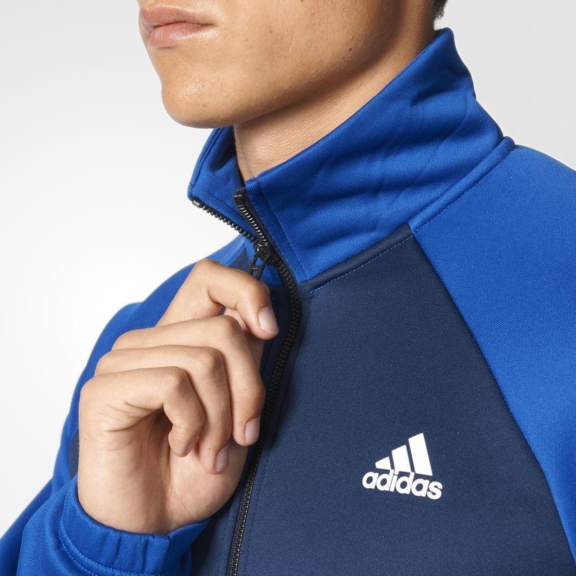 Agasalho Adidas Marker