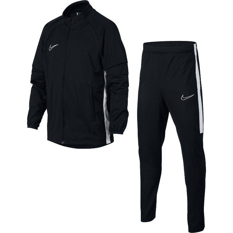 Agasalho Nike Dry Academy K2 Infantil