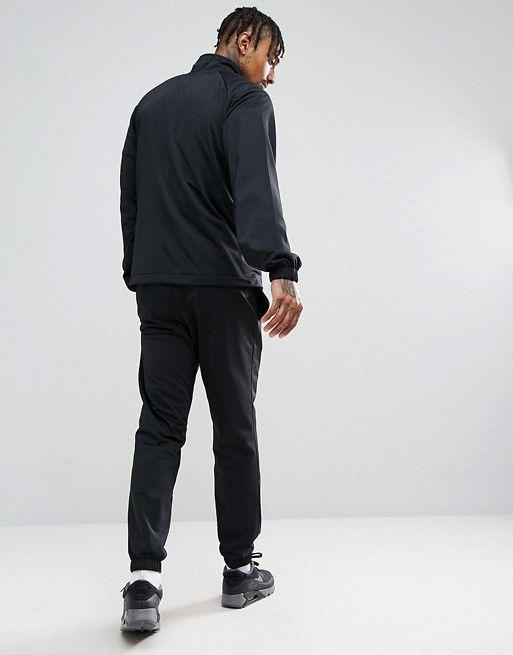 Agasalho Nike Sportswear Track Suit