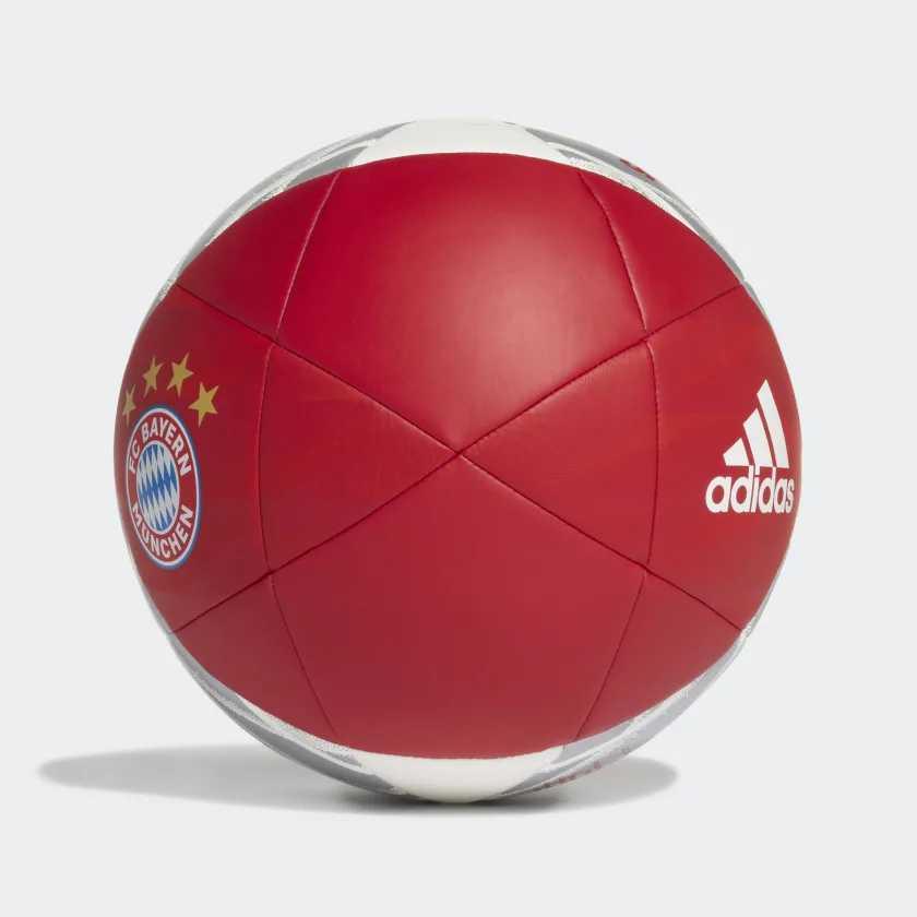 Bola Adidas Bayern de Munique Capitano