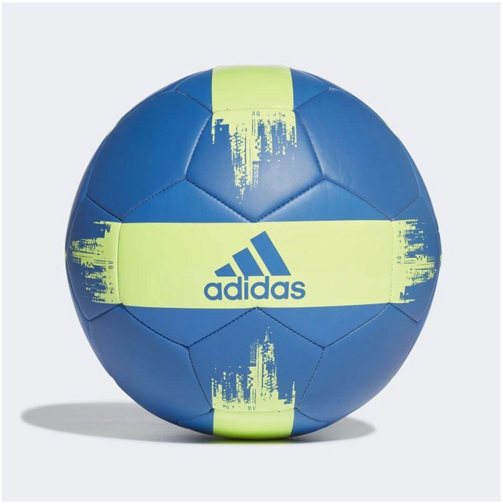 Bola Adidas Campo EPP II Azul