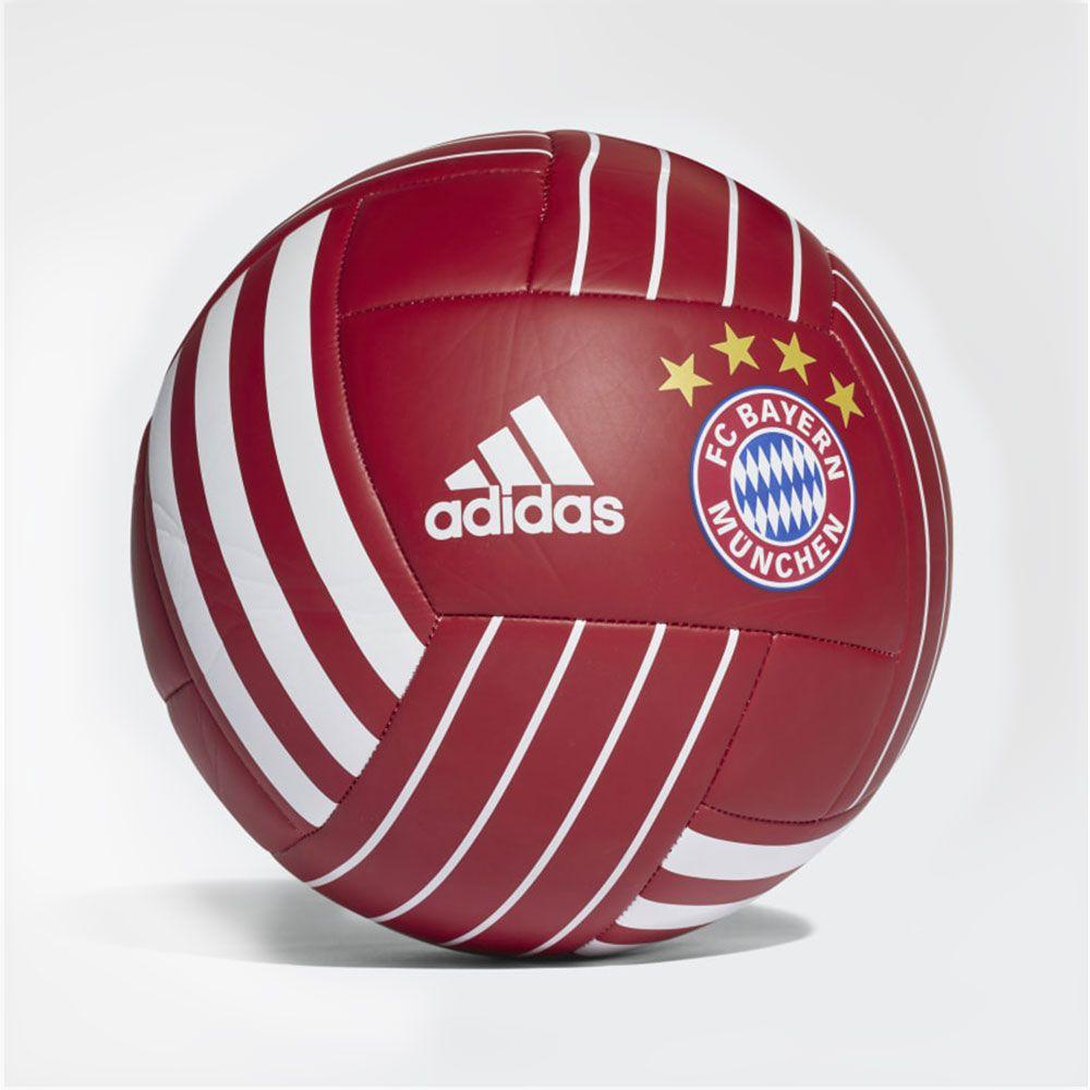 Bola Bayern de Munique Campo Adidas
