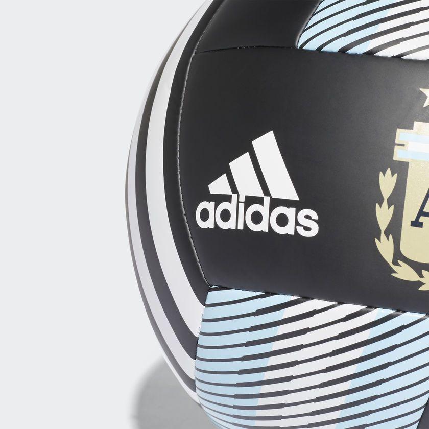 Bola Argentina FIFA World Cup Adidas 2018