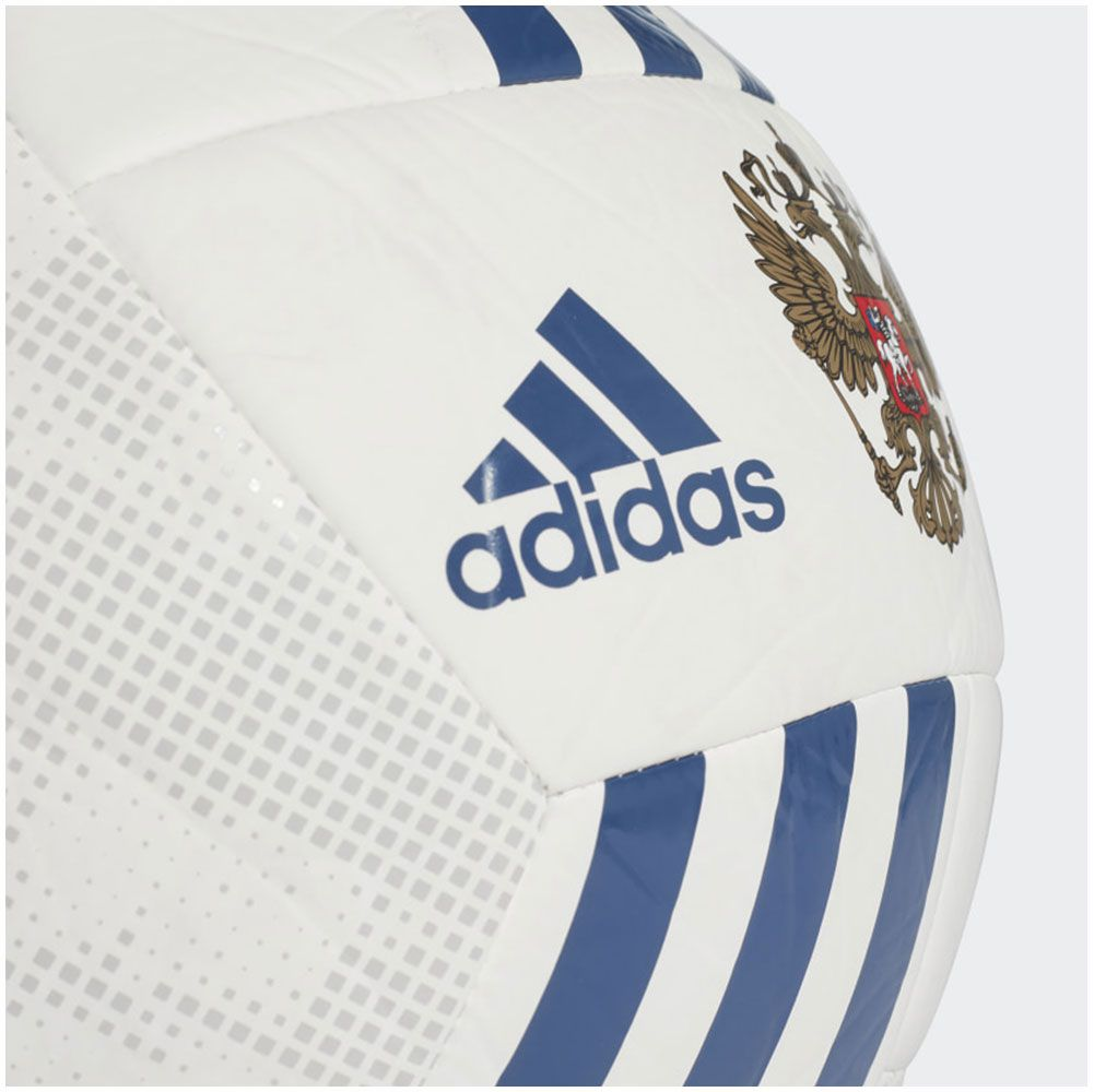 Bola Rússia FIFA World Cup Adidas 2018