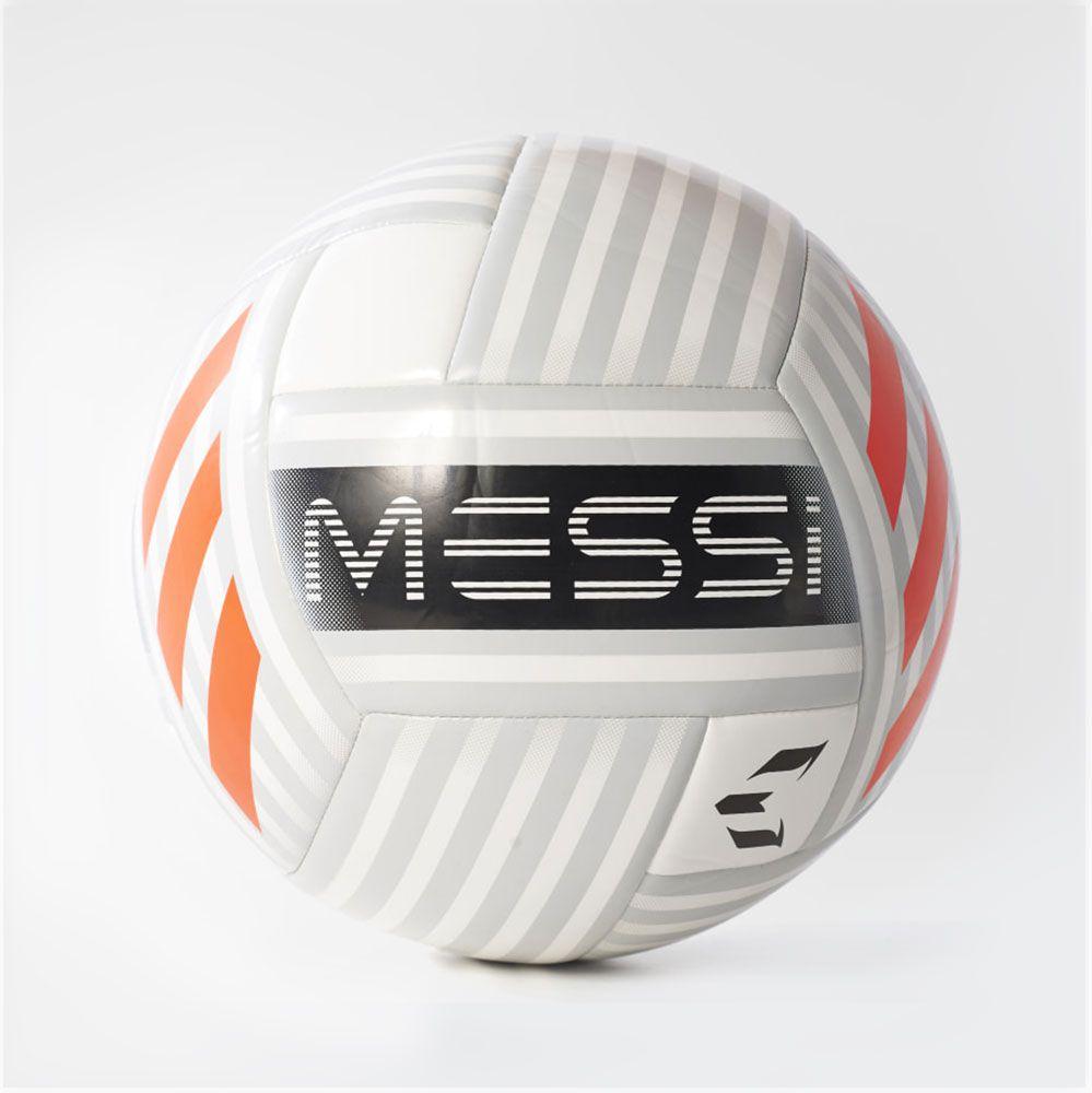 Bola Messi Q4 Campo Adidas Glider