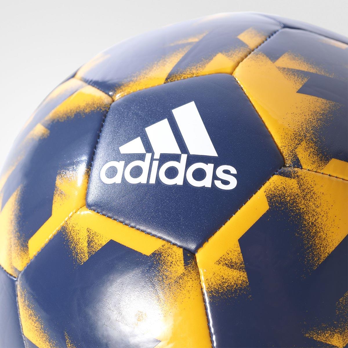 Bola Campo LA Galaxy FC