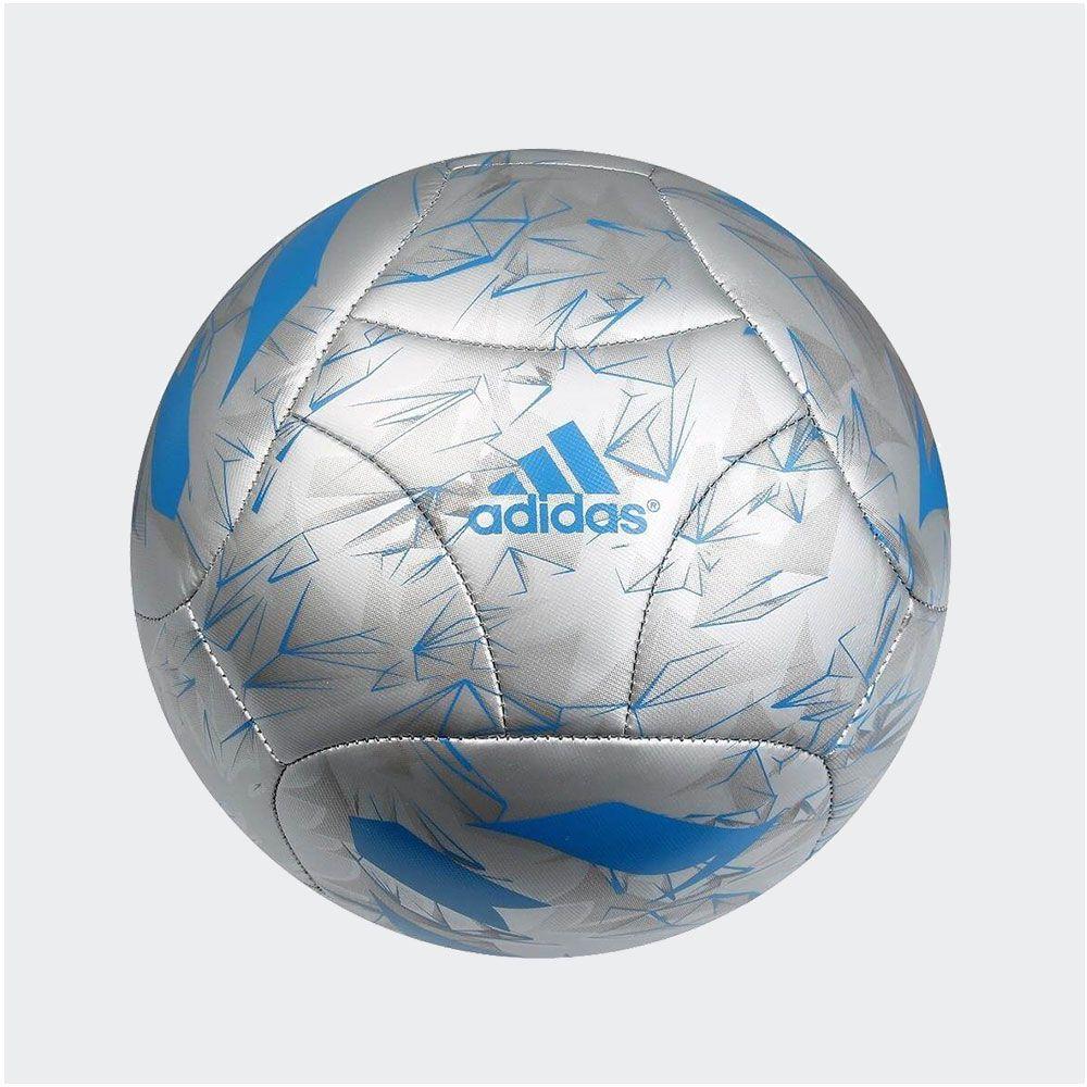 cfc816abe70b0 Bola Adidas Campo Messi Q3