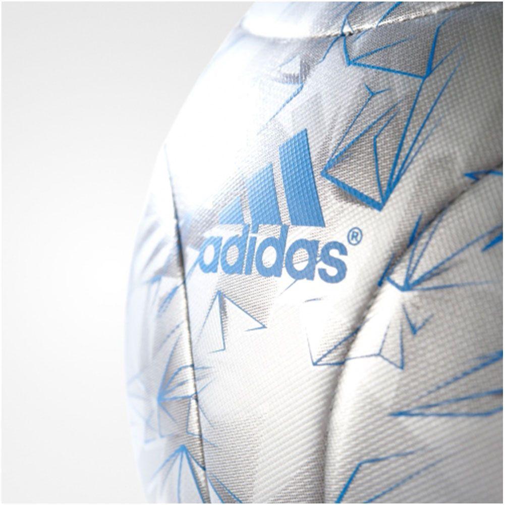 Bola Adidas Campo Messi Q3