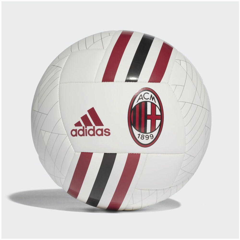 Bola Adidas Campo Milan FBL