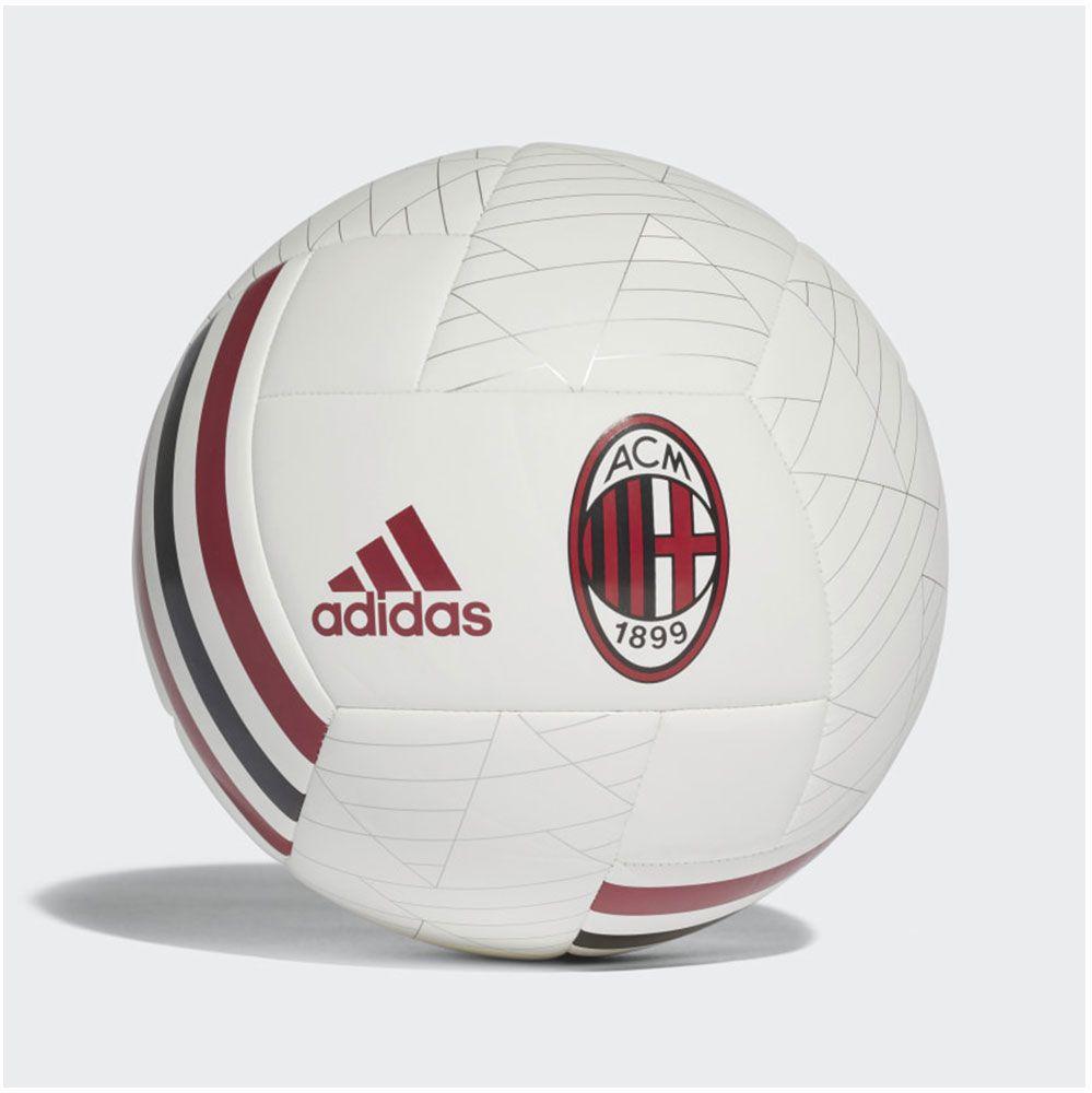 Bola Adidas Campo Milan FBL 13fae6e6f5663