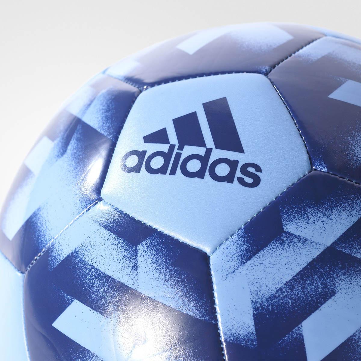 Bola Campo New York FC