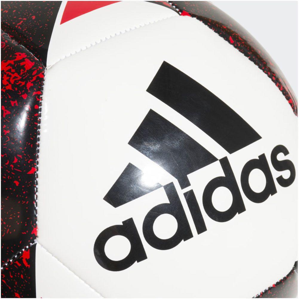 Bola Adidas Campo Starlencer V