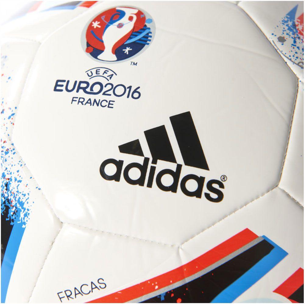 Bola Adidas Campo UEFA EURO 2016
