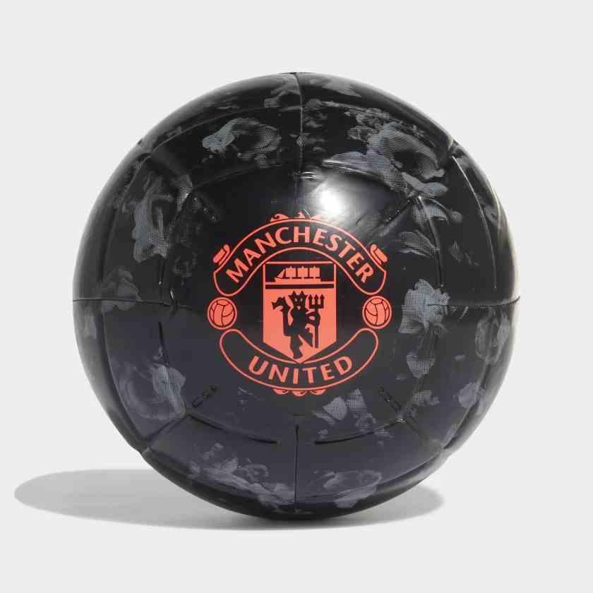 Bola Adidas Manchester United Capitano