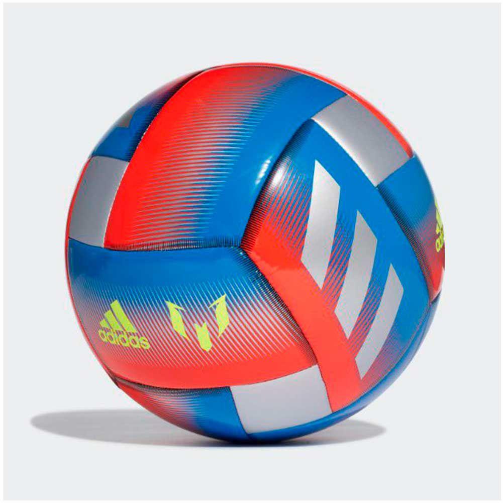 Bola Adidas Messi Capitano Campo