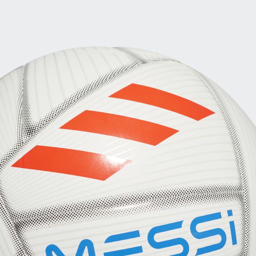 Bola Adidas Messi Capitano