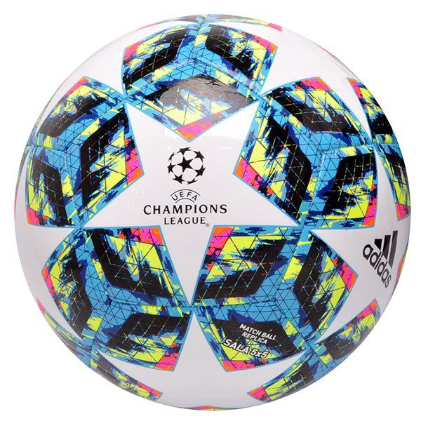 Bola Adidas UCL Finale 5x5