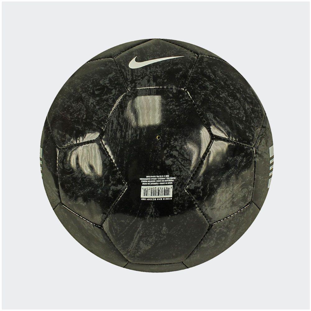 Bola Corinthians Campo Nike Supporter