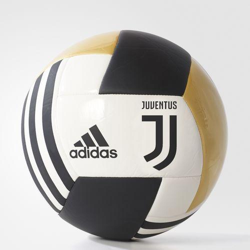 Bola Juventus FBL 2017/18