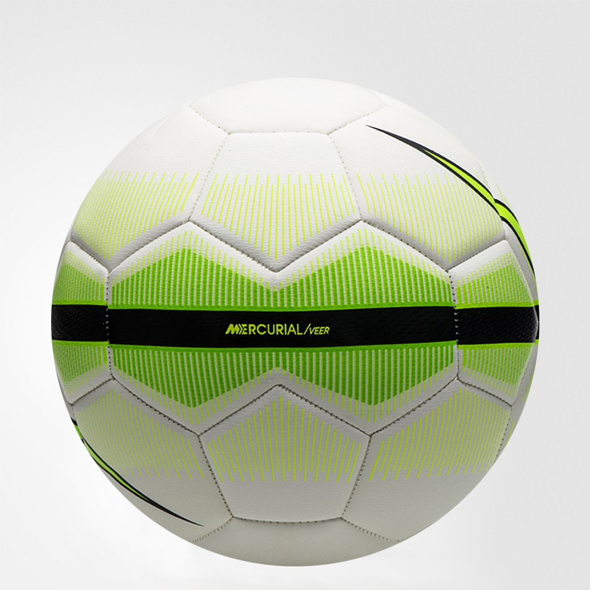 BOLA NIKE CAMPO MERCURIAL VEER