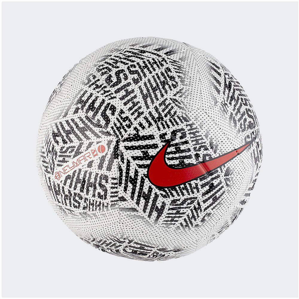 Bola Nike Campo Neymar Jr Strike