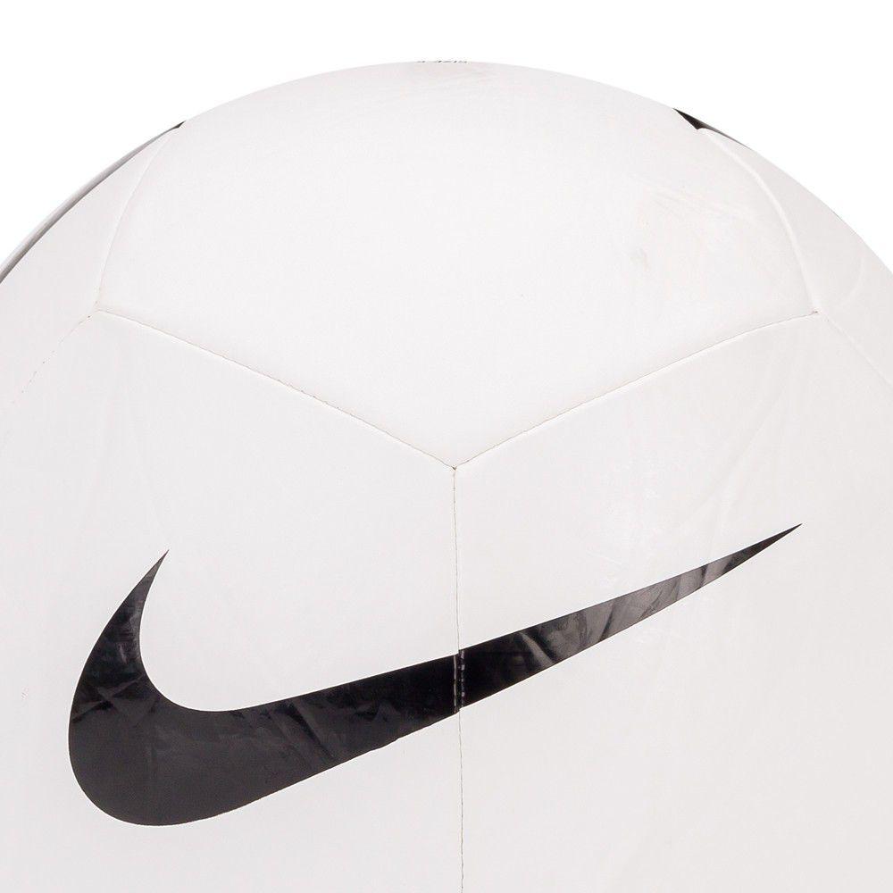 Bola Nike Campo Pitch Team