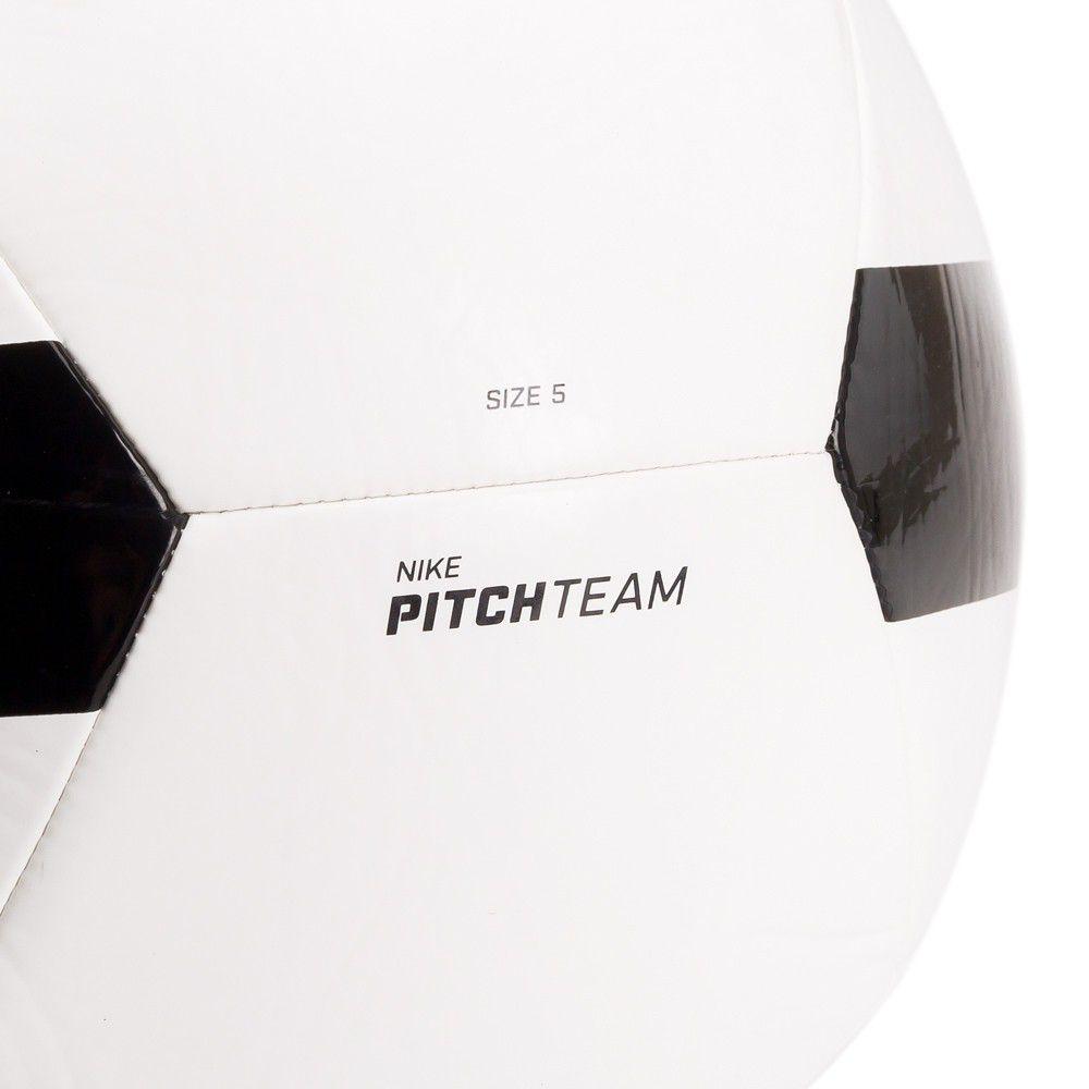 0c68675bd4 Bola Nike Campo Pitch Team