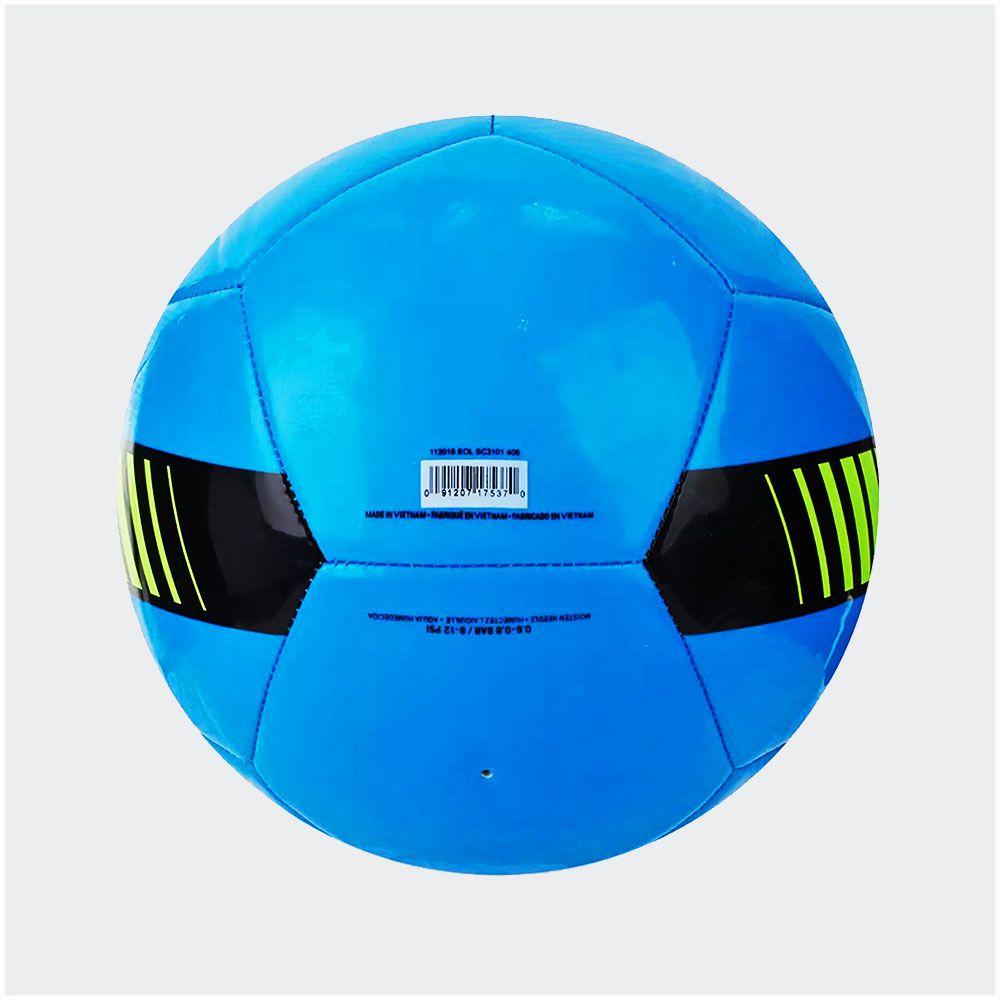 Bola Nike Campo Pitch Training Azul
