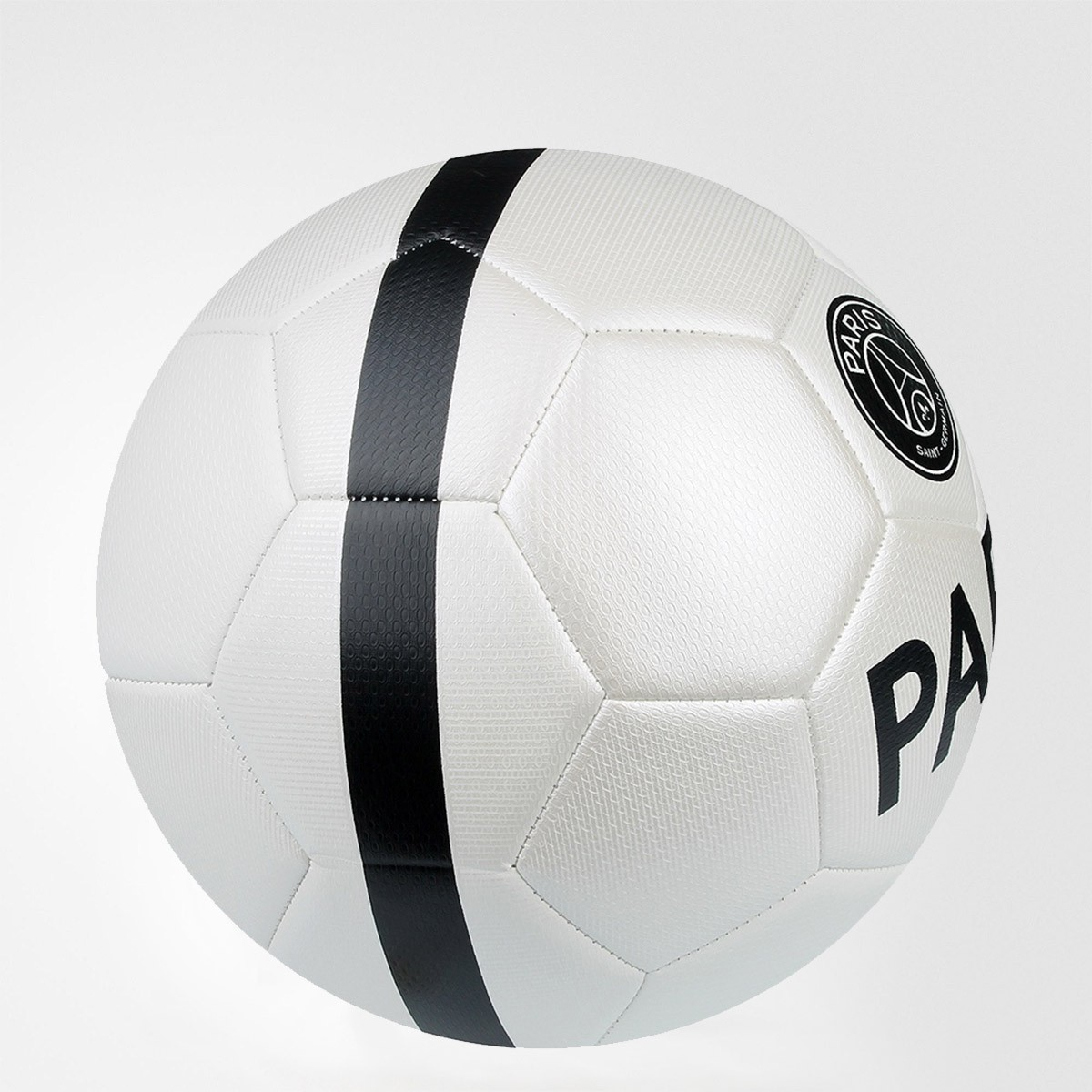 Bola Campo PSG Prestige