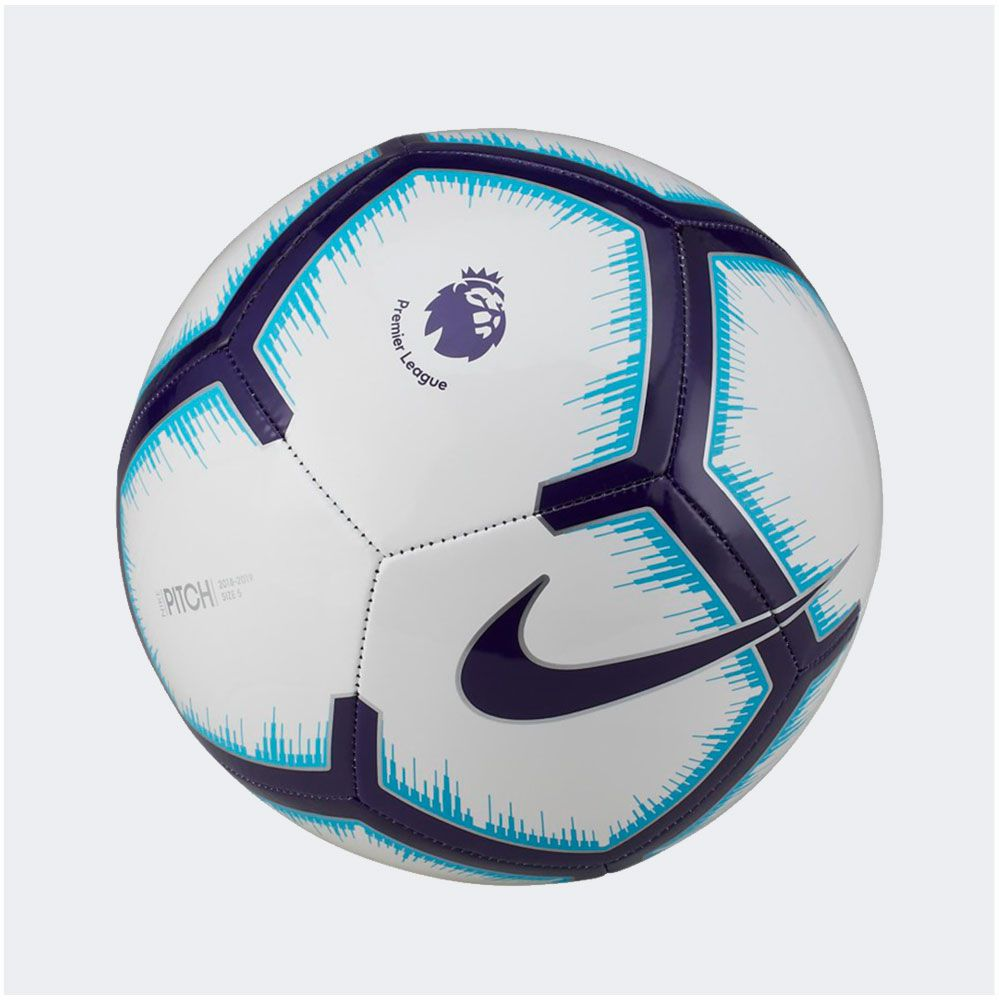 Bola Nike Premier League Pitch Campo