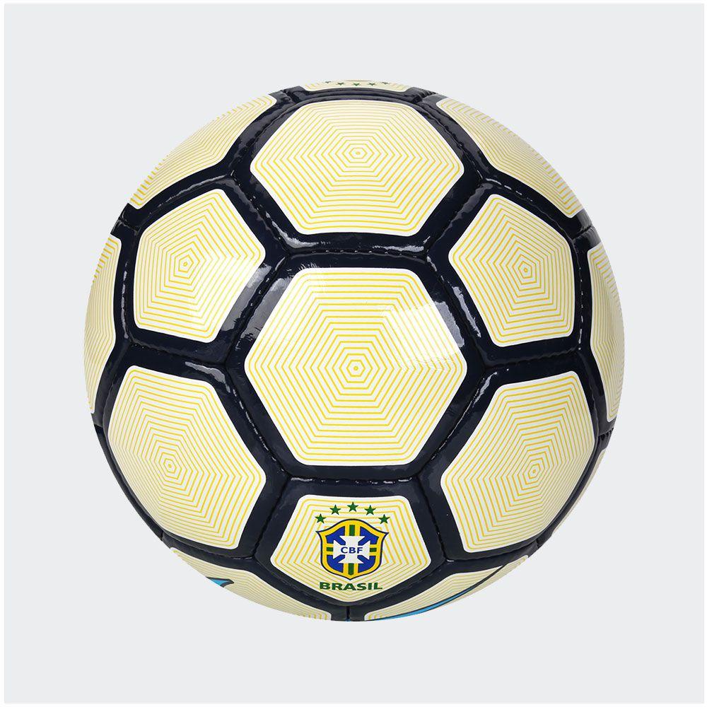 Bola Nike Society  CBF Brasil