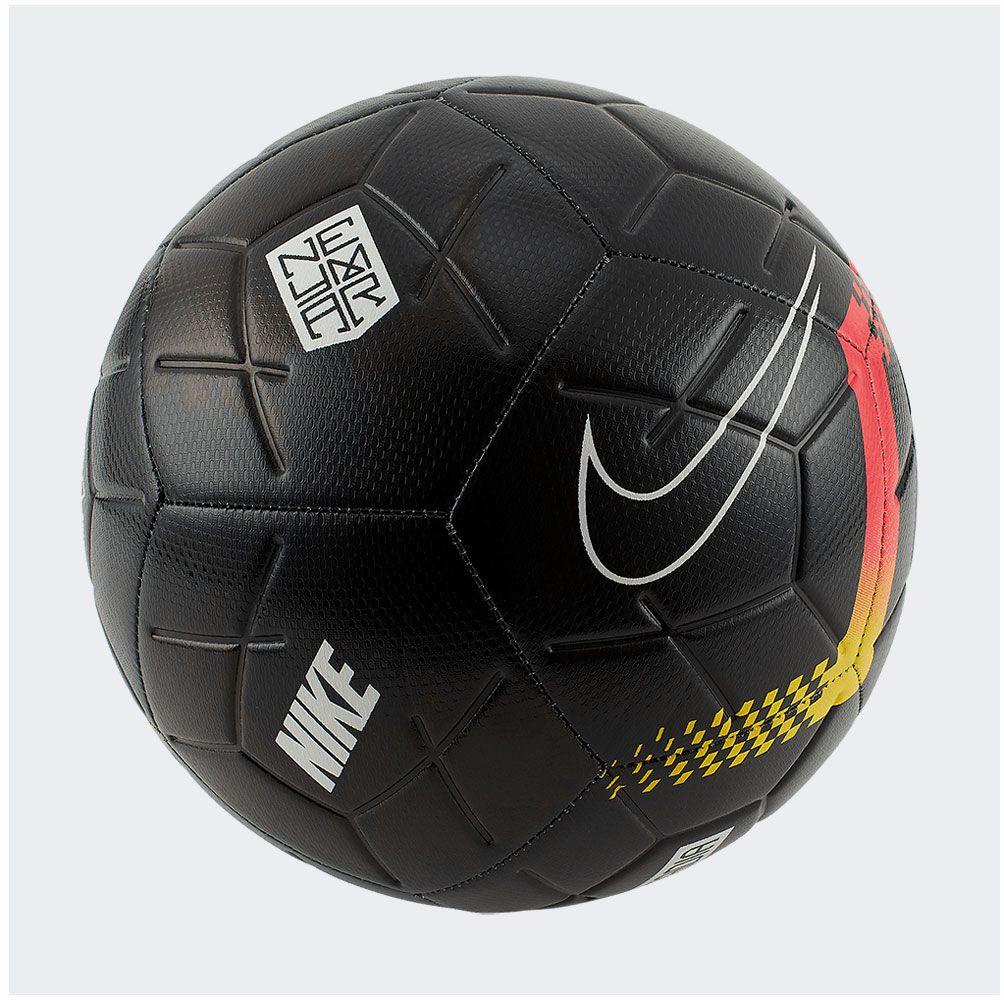 Bola Nike Strike Neymar Campo