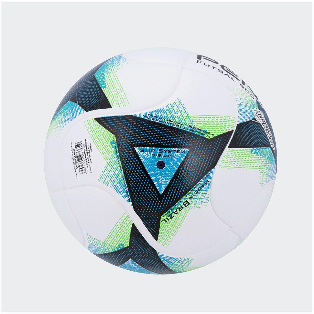 b40b6308a7b32 Bola Penalty Futsal Matís 500 Termotec VIII