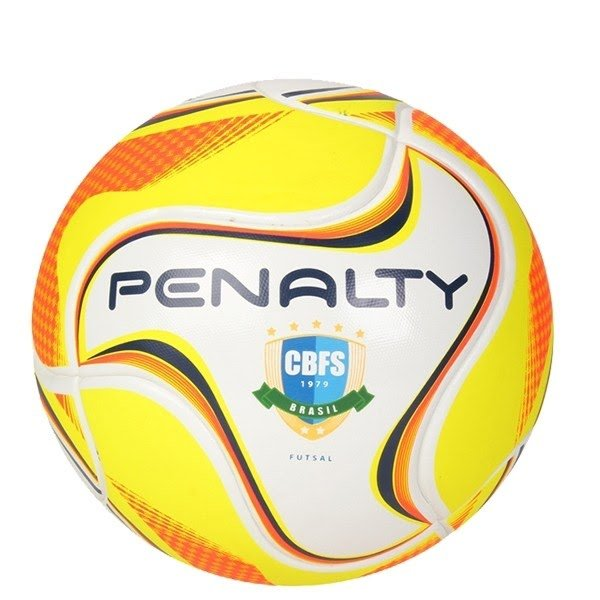 BOLA PENALTY FUTSAL MAX 500 TERM IV